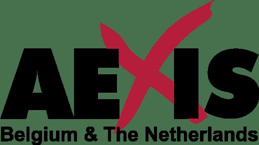 aixis_logo